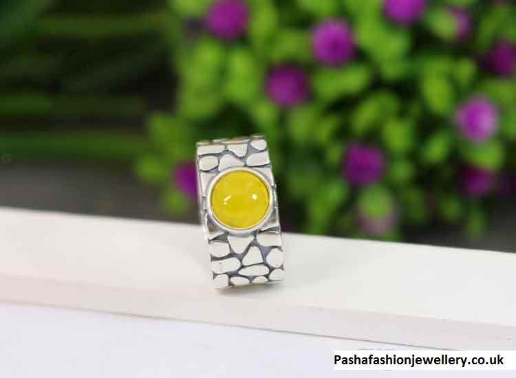 Beautiful Jewelry from Rivoli Crystals and Rivoli Stones