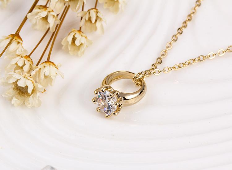 5 Essential Tips for Buying Jewellery Online