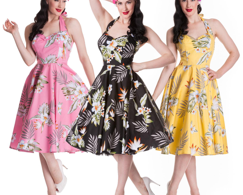 Different Types of Designer Dress Idea