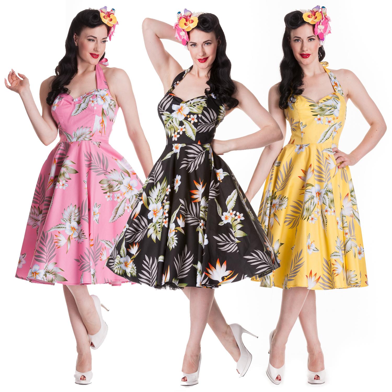 Different Types of Designer Dress Ideas